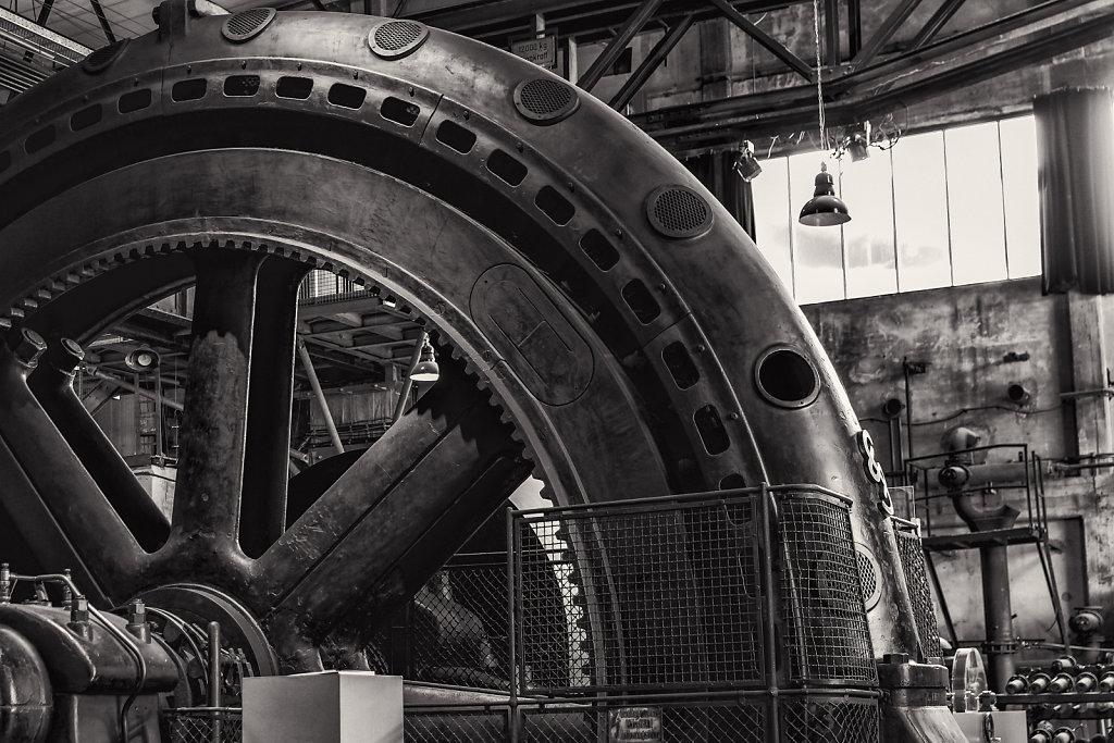 19102013-MG-5817-Copie-Modifier-2.jpg