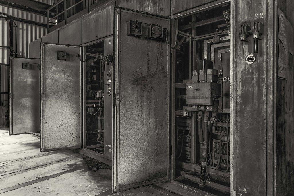 19102013-MG-5985-Copie-Modifier.jpg