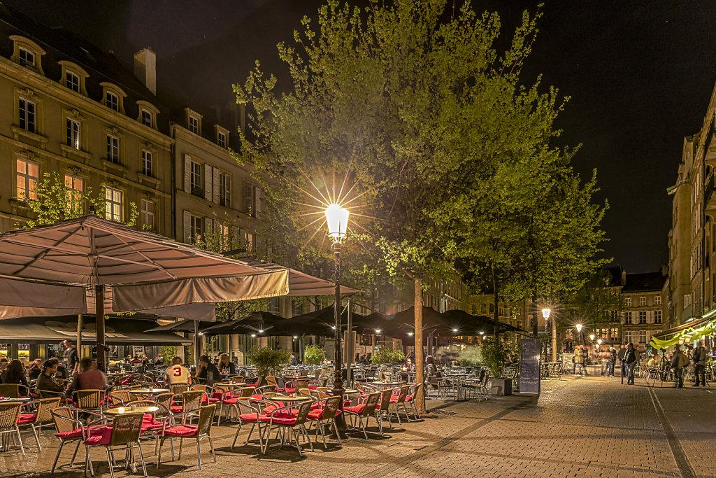 2014-04-10-Metz-de-nuit-10042014-Place-Saint-Jacques-HDR2.jpg
