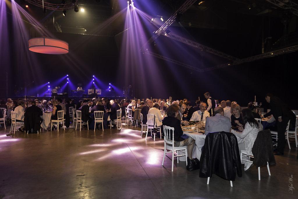 MWeiland-Gala-ENIM2015-5644.jpg