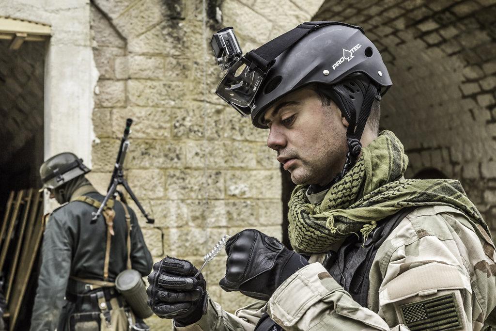 Wargames-Airsoft-Michel-WEILAND-16042016-MG-3575.JPG