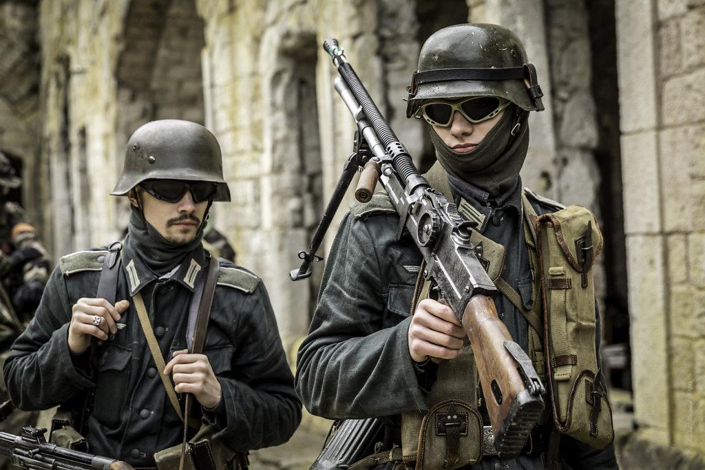 Wargames-Airsoft-Michel-WEILAND-16042016-MG-3579.JPG