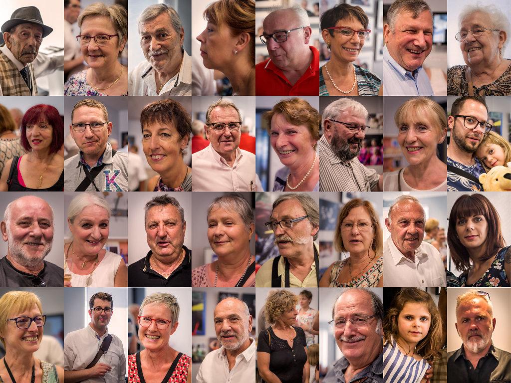 EXPO-de-mes-EXPOS-Vernissage-Planche-portraits-BD.jpg