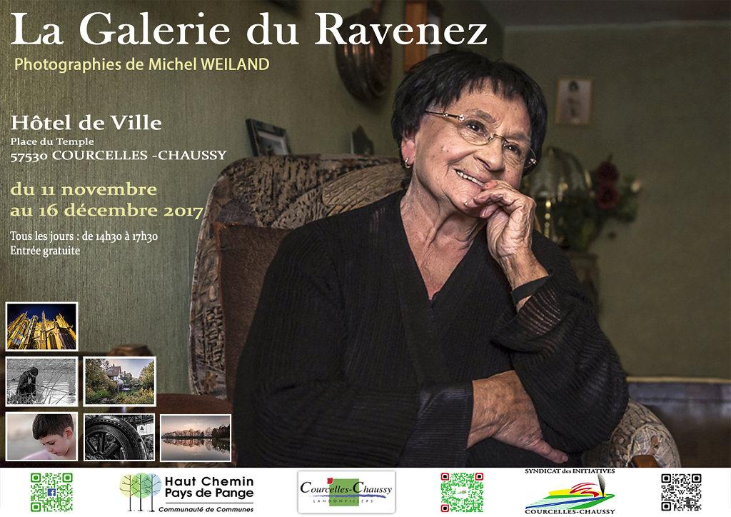 La-Galerie-du-Ravenez-Affiche-paysage150dpi-420x297.jpg