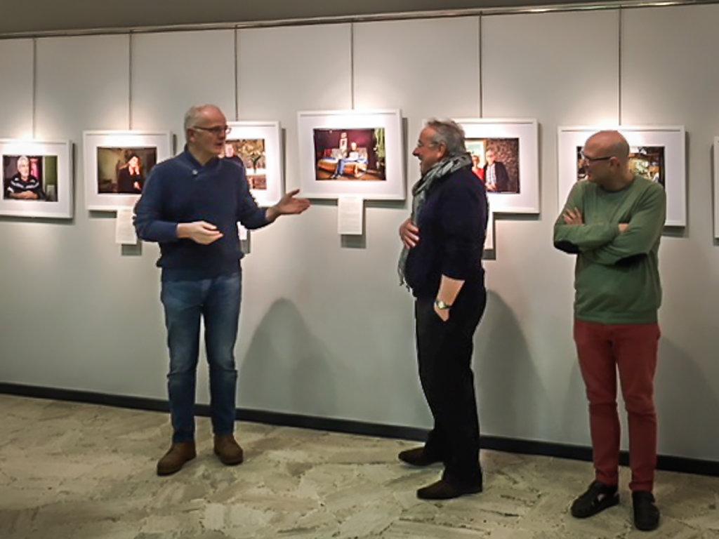 1-Vernissage-Expo-Memoires-Vivantes-Pablo-Picasso-31012018IMG-5201.JPG