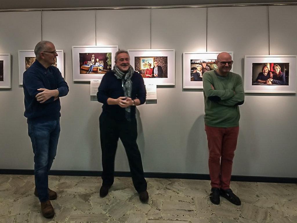 3-Vernissage-Expo-Memoires-Vivantes-Pablo-Picasso-05022018IMG-19091-1.JPG