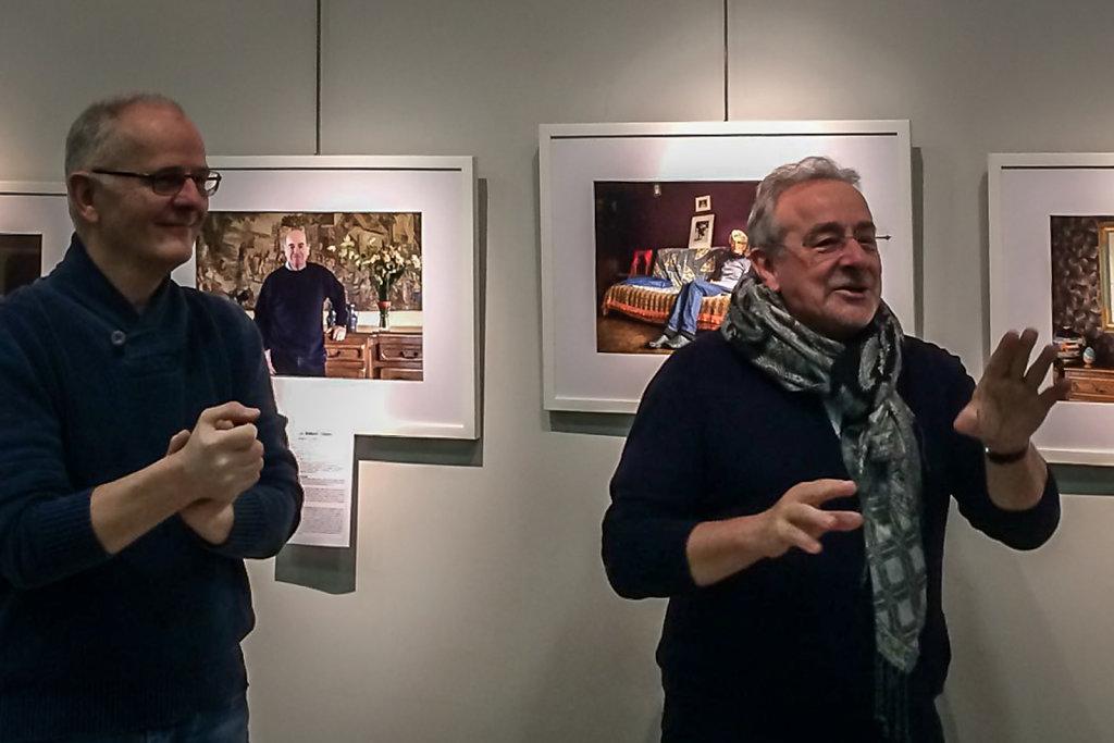 4-Vernissage-Expo-Memoires-Vivantes-Pablo-Picasso-05022018IMG-19111.JPG