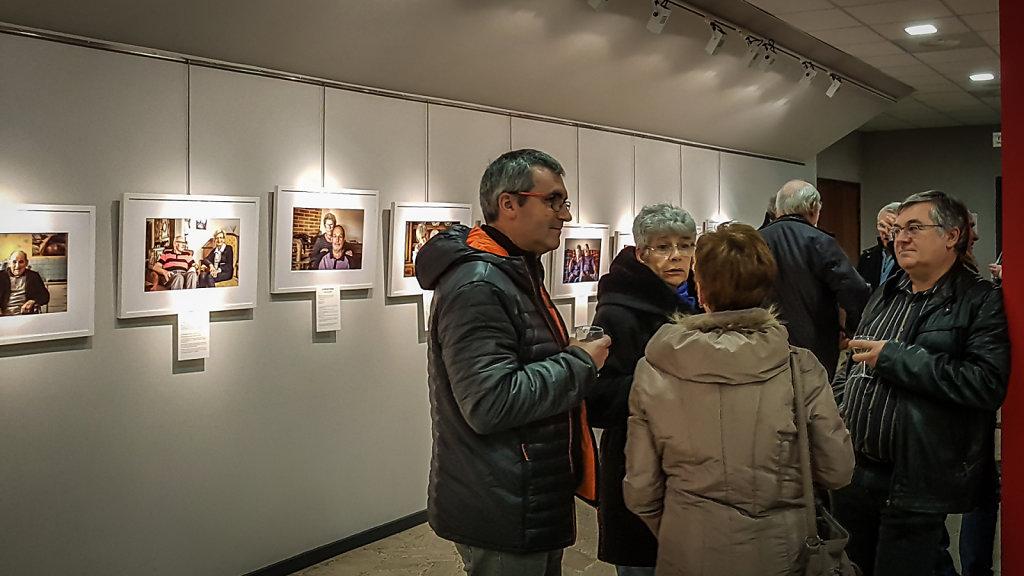 Vernissage-Expo-Memoires-Vivantes-Pablo-Picasso-3101201820180131-193129.JPG