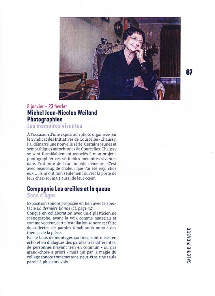 Galerie-Picasso-du-8-au-23-Fevrier-2018.jpg