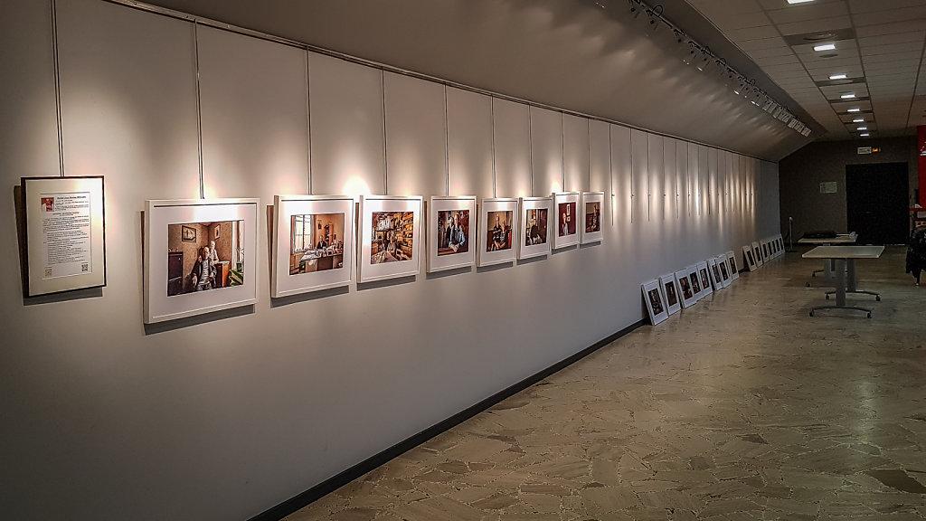 Memoires-Vivantes-Galerie-Pablo-Picasso-Instal-0401201820180104-120917.JPG