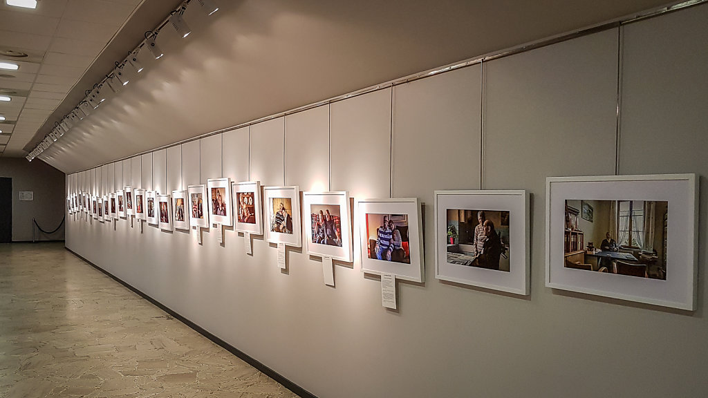 Memoires-Vivantes-Galerie-Pablo-Picasso-Instal-0401201820180104-162657.JPG