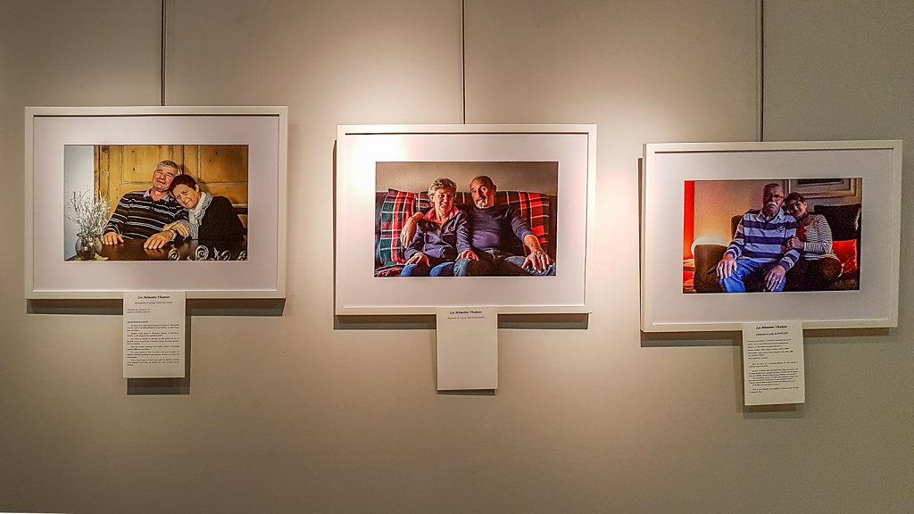 Memoires-Vivantes-Galerie-Pablo-Picasso-Instal-0401201820180104-165530.JPG
