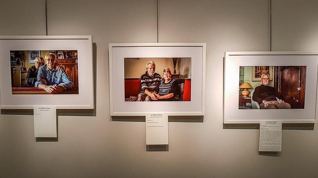 Memoires-Vivantes-Galerie-Pablo-Picasso-Instal-0401201820180104-165544.JPG