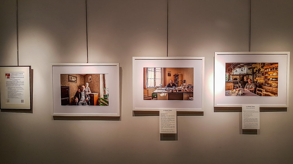Memoires-Vivantes-Galerie-Pablo-Picasso-Instal-0401201820180104-165552.JPG