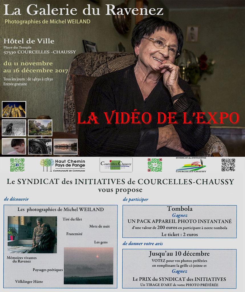 La-Galerie-du-Ravenez-AFFICHE-ET-JEUX-pour-FB.jpg