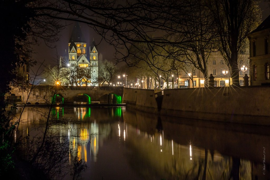 18-Le-Pont-des-Roches-Temple-Neuf-MG-9643-2.jpg