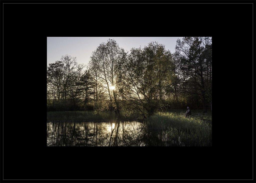 PPC5-paysages-poetiques-couleur-50x70.jpg