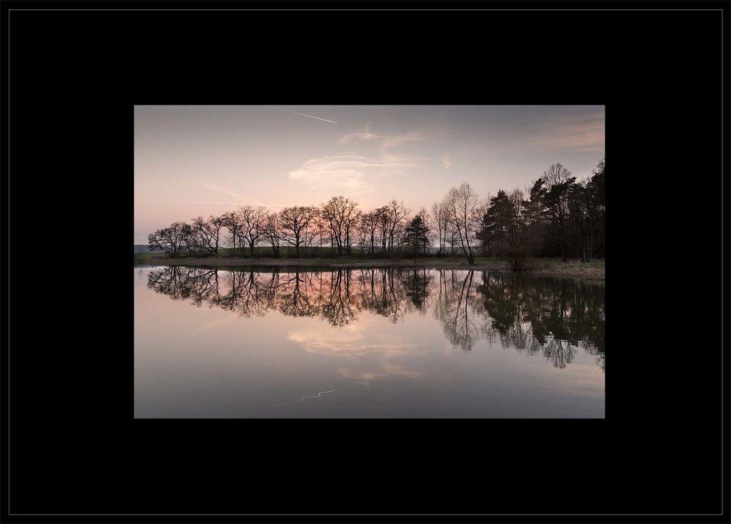 Bois-de-la-Generose-Landonvillers-au-couchant-paysages-poetiques-couleur-50x70.jpg