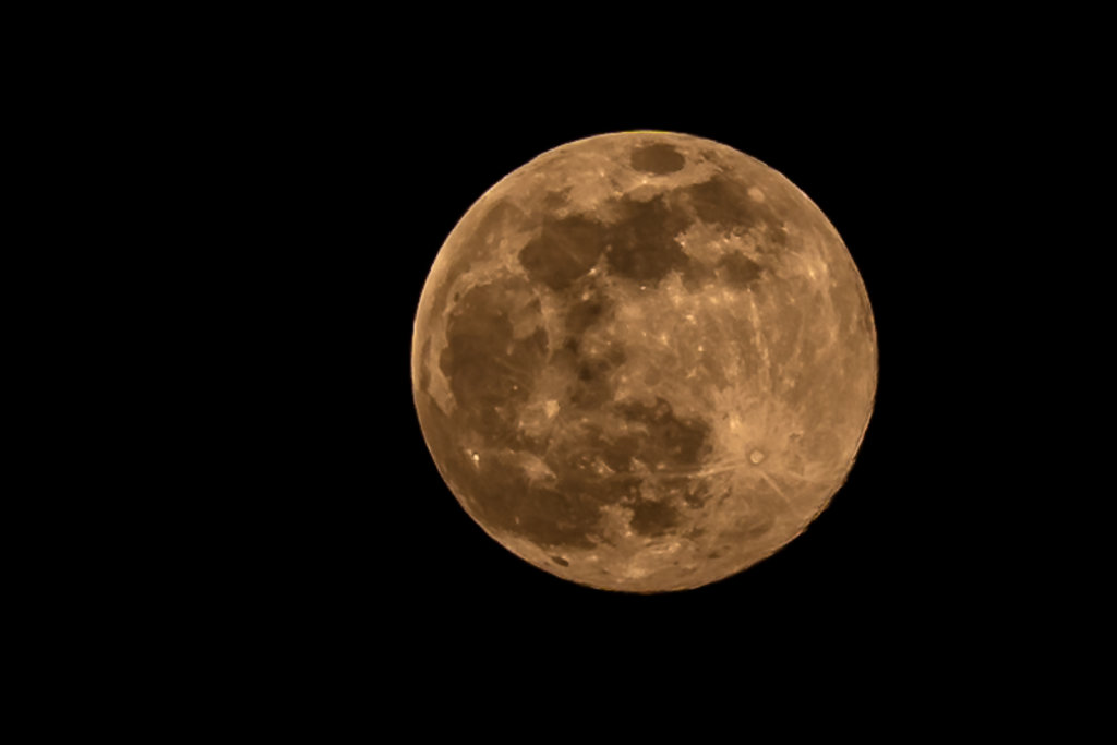 Nuit-de-la-lune-rose-DSC0780407-avril-2020.JPG