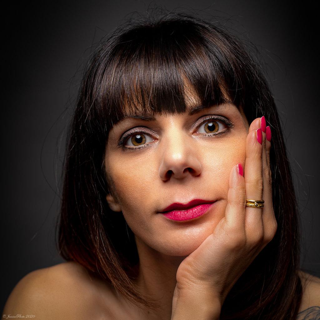 Melanie-Studio-Emotions-LASSITUDE-DSC00633-23-juin-2020-ppDSC00490-pp23-juin-2020.jpg