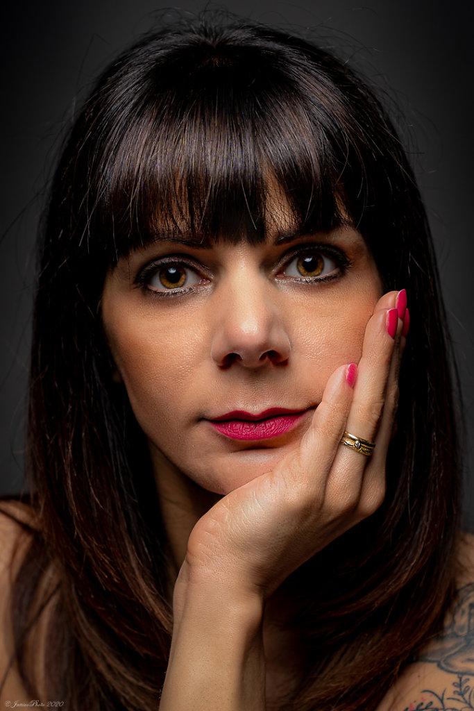 Melanie-Studio-Emotions-LASSITUDE-DSC00633-23-juin-2020-ppDSC00487-pp23-juin-2020.jpg