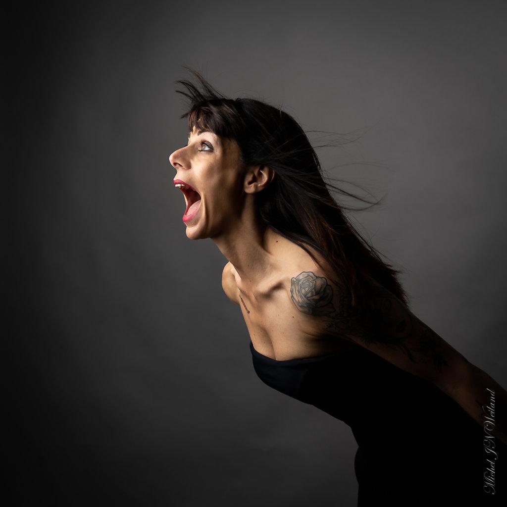 Melanie-Studio-Emotions-Colere-DSC00537-Modifier-Modifier23-juin-2020.jpg