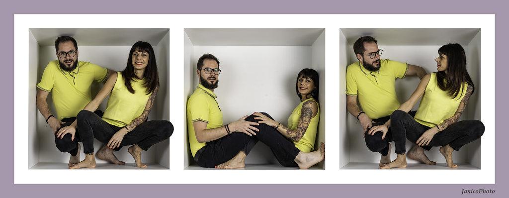 Box-Melanie-couple-jaune-3-box-340x120-fond-violet2.jpg