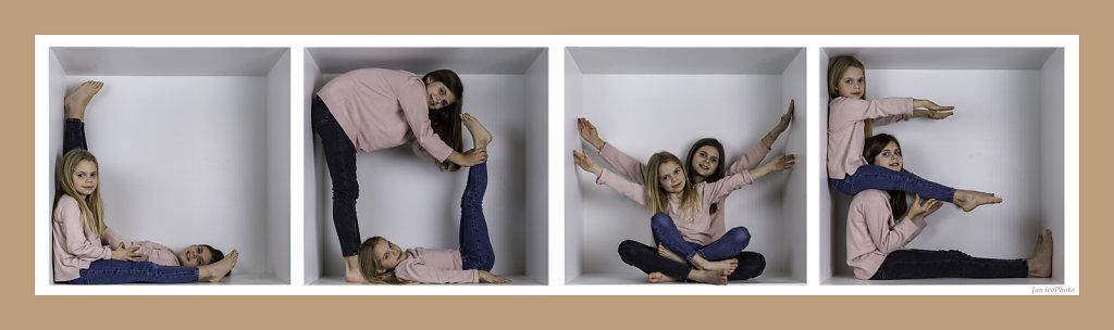 Box-Melanie-LOVE-4-box-60x15-cm-PSD-fond-orange.jpg