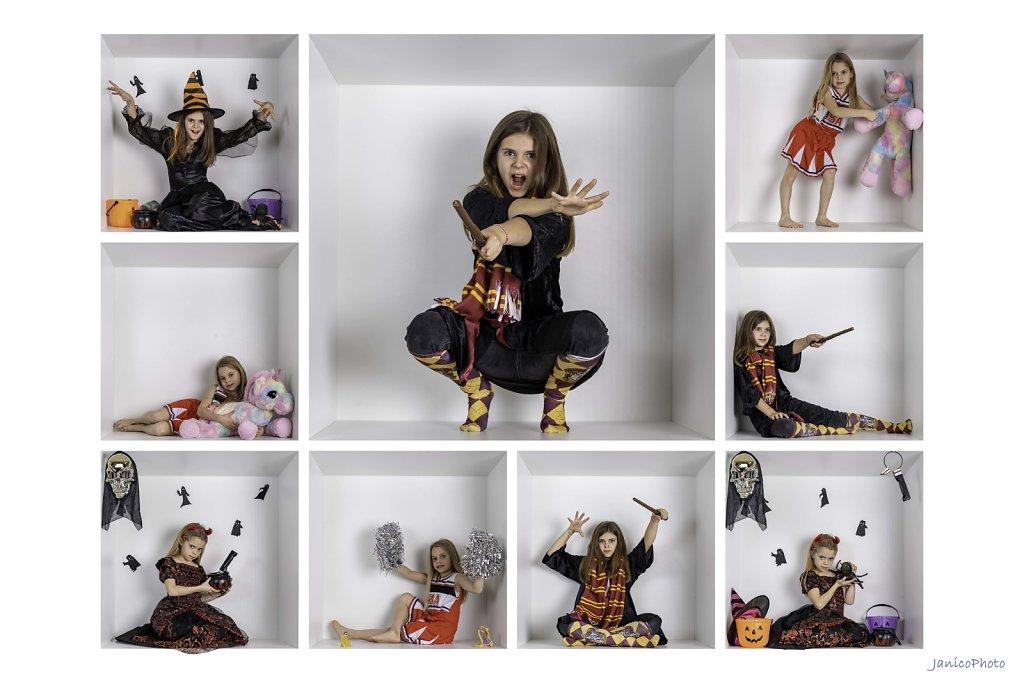 Melanie-Halloween-avec-Flavie-et-Romane-40x60-9-modules-dont-1-grande-Basse-Def.jpg