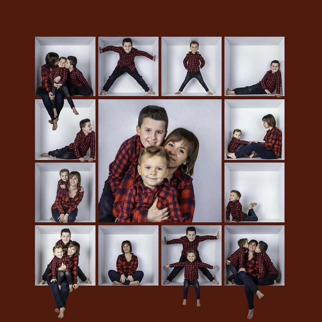 PhotoBox-JanicoPhoto-Cathy-et-les-Loulous-en-chemise-a-carreaux-12cellules1grande-APLATI3-BD.jpg